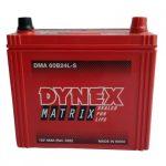 dma-60b24ls-front-01-510x510